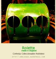 rolette-4