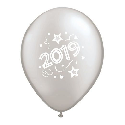 2019 party supplies - year's
