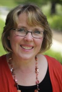 Lori Roelveled