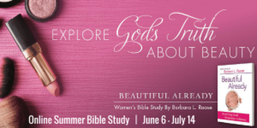 Online-Summer-Bible-Study-June-6-July-14-300x150