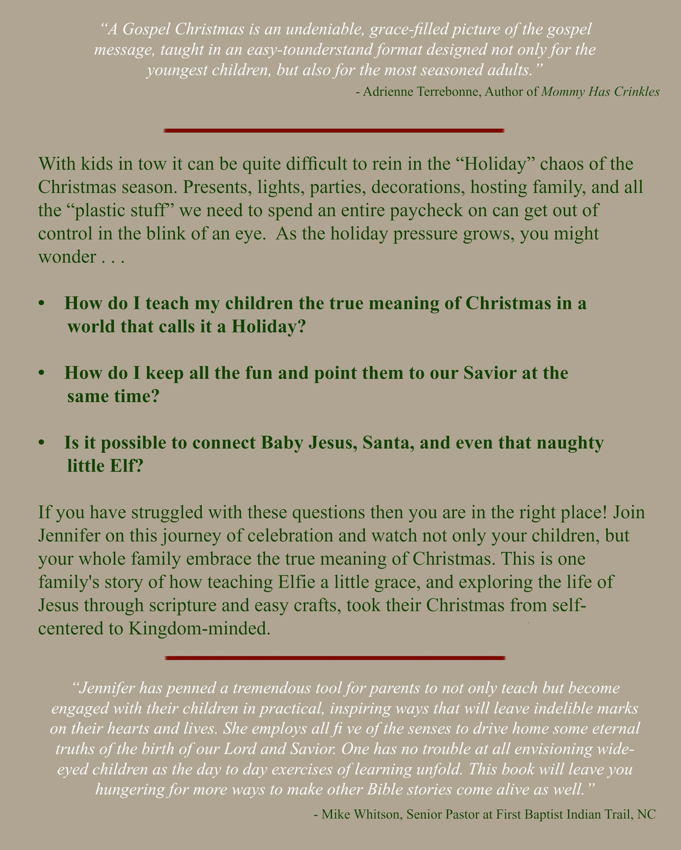 a gospel christmas a momma u0027s joy