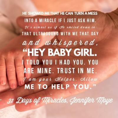 Lovingkindness and Tender Mercies