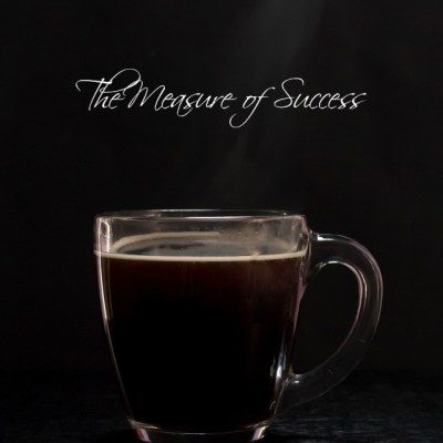 The Measure of Success