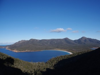 Freycinet Tasmania