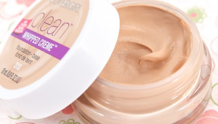 CoverGirl-Clean-Whipped-7956-430x244