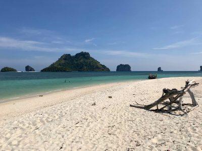Amon Tour Krabi Thailande - 338