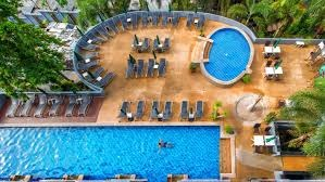 chada view pool