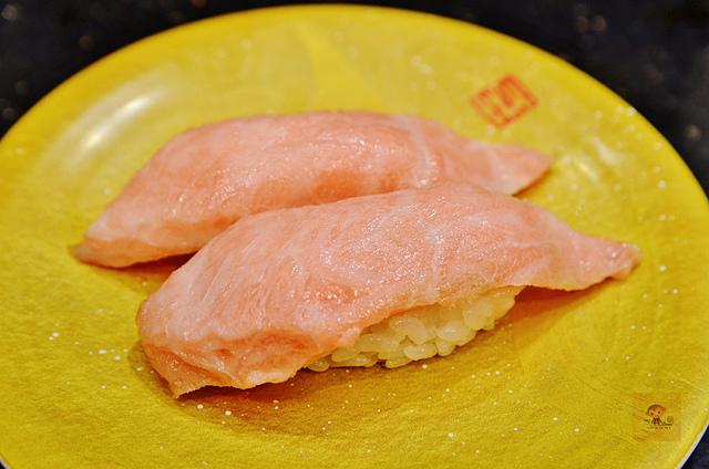 迴轉壽司やざえもん,沖繩迴轉壽司, 沖繩美食推薦, 國際通壽司