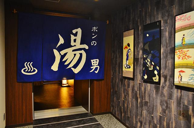 札幌大通拉根特住宿酒店, 札幌住宿推薦, 北海道溫泉飯店 ,北海道自由行