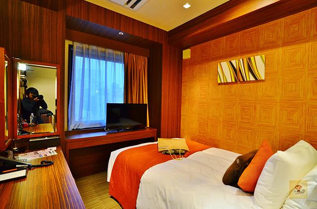 上野不忍可可飯店, 上野住宿推建,上野平價飯店, 上野飯店早餐