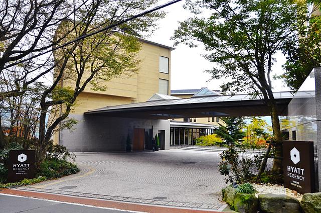 強羅綠色廣場飯店, 箱根溫泉住宿推薦,箱根溫泉飯店推薦, 強羅綠色廣場飯店溫泉