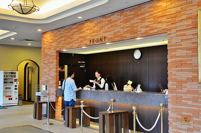 Route Inn飯店函館站前, 函館住宿推薦, 函館平價飯店, 函館便宜住宿