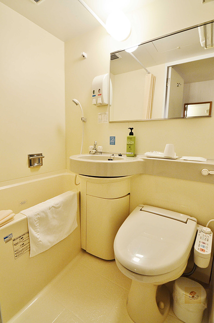 松本Ace Inn飯店, 松本住宿推薦, 松本便宜飯店推薦, 松本Ace Inn