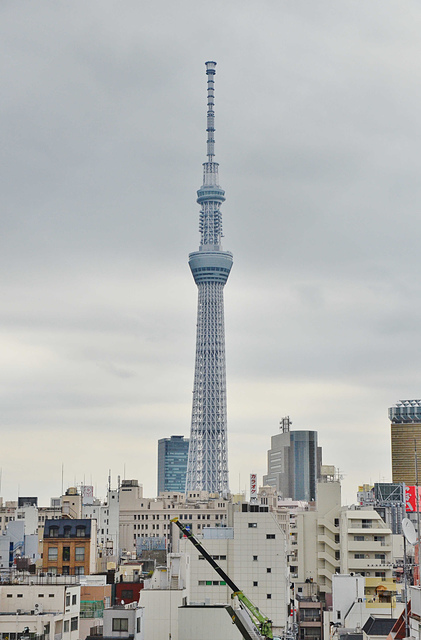 淺草紅色星球飯店, 淺草住宿推薦,東京自由行,東京飯店推薦