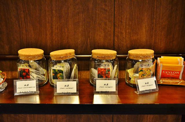 鳥取莫里斯綠色飯店, 鳥取住宿推薦, 鳥取便宜飯店, 鳥取車站飯店