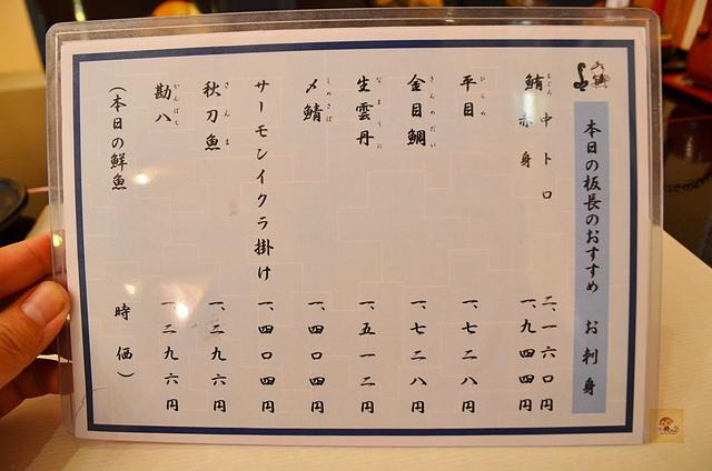 伊豆榮梅川亭, 上野鰻魚飯推薦, 上野美食推薦, 上野恩賜公園