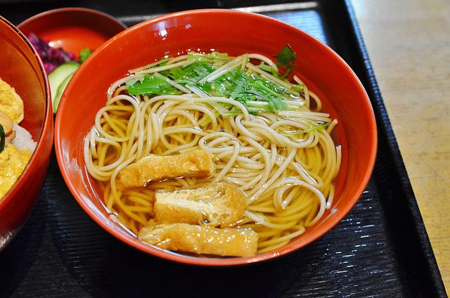 京都有喜屋 , 清水寺美食推薦, 京都美食推薦, 京都便宜美食, 清水寺平價美食