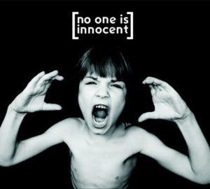 No on is innocent