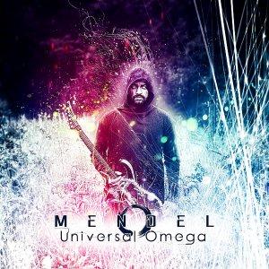 MENDEL - Universal Omega