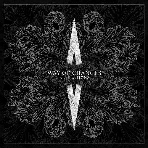 WAY OF CHANGES – Réflections