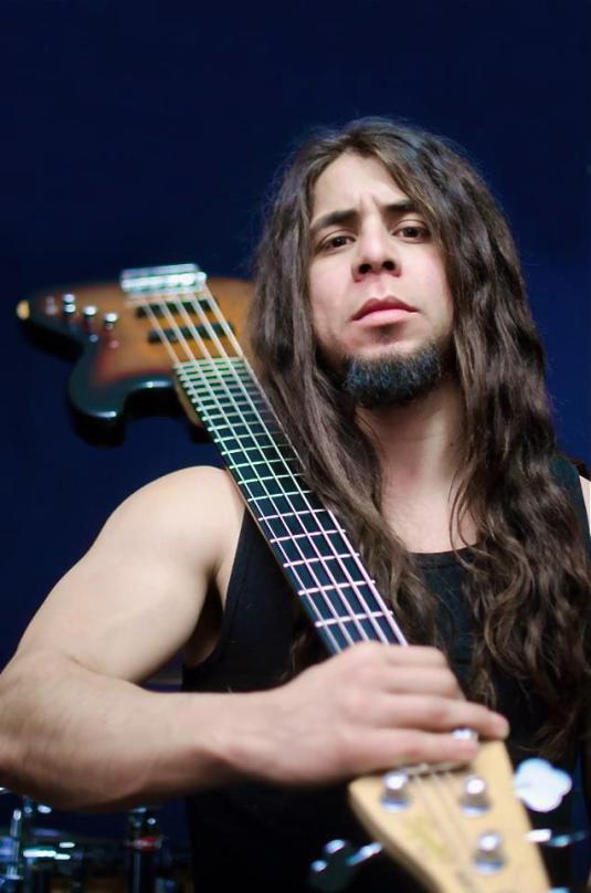 Diego SORIA