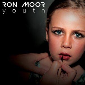 RON MOOR – Youth