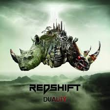 REDSHIFT – Duality