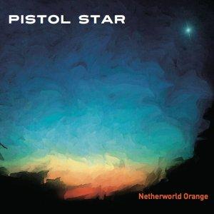 PISTOL STAR - Netherworld Orange