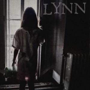 LYNN - Saint