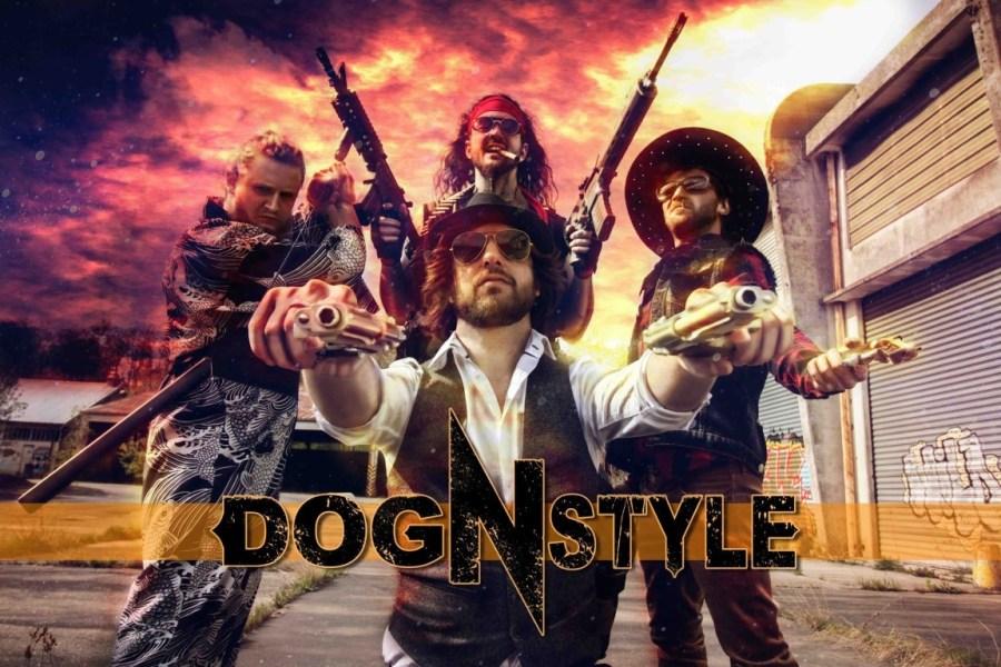 Dog'N'Style