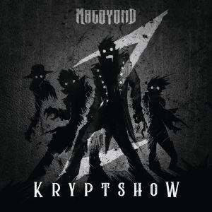 MAGOYOND – Kryptshow