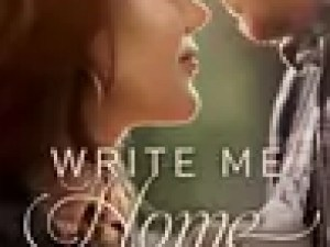 Write Me Home by Crystal Walton – Review