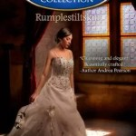 Rumplestiltskin by Jenni James Faerie Tale Review