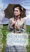Summer Holiday (A Timeless Victorian Collection) – Review