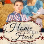 Home of Her Heart by Shanna Hatfield