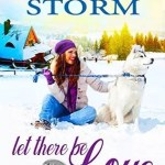 Let There Be Love Melissa Storm