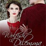 A Wolfish Dilemma by Kate Palmer Review