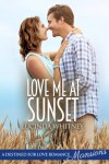 Love Me At Sunset - Lucinda Whitney Review