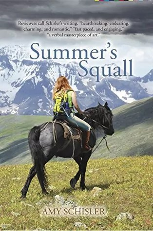 Summer's Squall