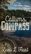 Callum's Compass by Sara L. Foust – Review