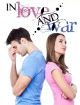 In Love and War Anthology