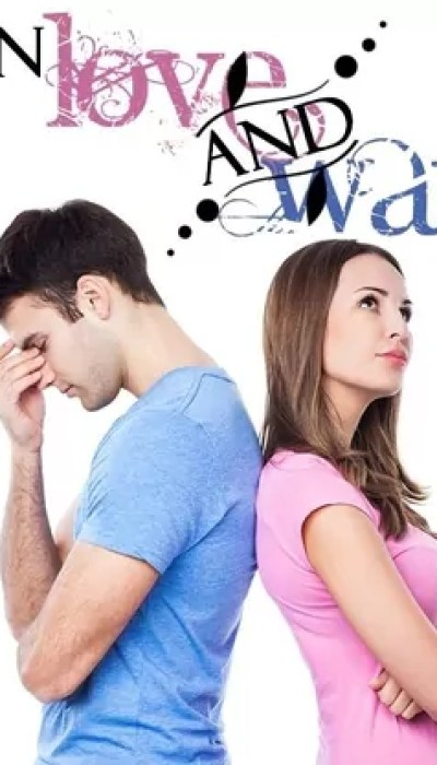 In Love and War – Review