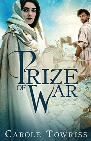Prize of War