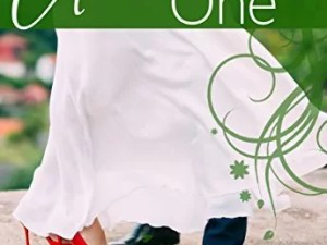 The Ambitious One by Jeanette Lewis – Review