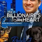The Billionaires Stray Heart