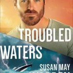 Troubled Waters Susan May Warren