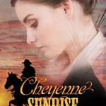 Cheyenne Sunrise by Janalyn Voigt