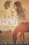 Before the Leap by Liz Isaacson