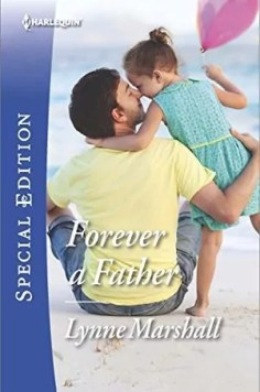 Forever a Father by Lynne Marshall – Review, Giveaway