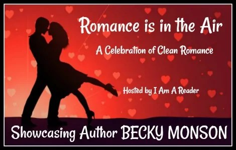 Thirty-Two Going on Spinster by Becky Monson - Review, Giveaway